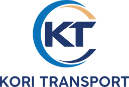 LOGO KORI TRANSPORT.png