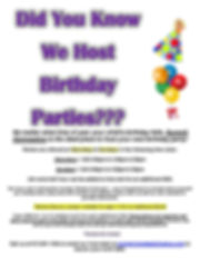2020 Birthday Party Flyer JPG.jpg