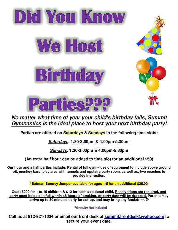 2020 Birthday Party Flyer JPG.jpg