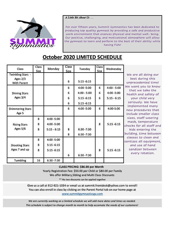 Oct  Schedule 2020_20200928184506.jpg