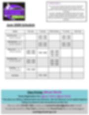 June (UPDATED) Class Schedule.jpg