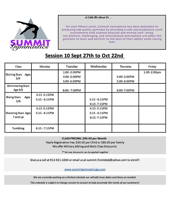 Session 10 Schedule updated-2.jpg