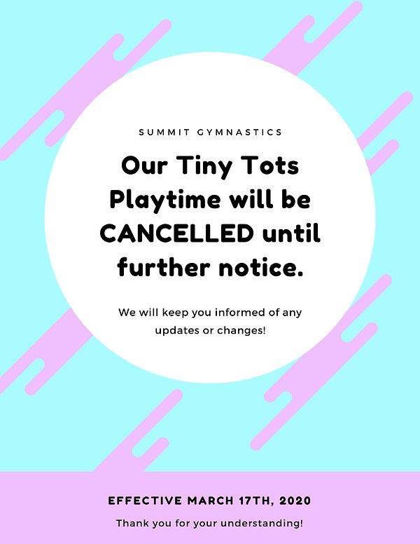 Tiny Tots Cancelled(1).jpg