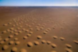 open quarter_steinmetz_barchan dunes.jpg