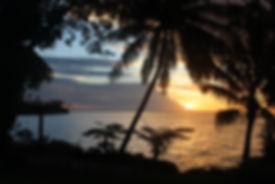 Fiji Taveuni.jpg