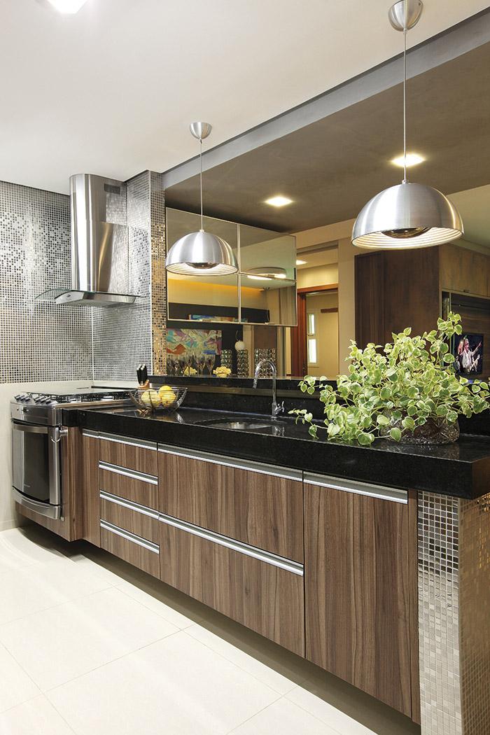 Cozinha C&S