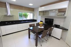 Cozinha A&O