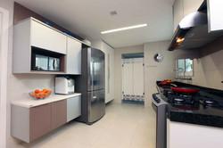 Cozinha C&M