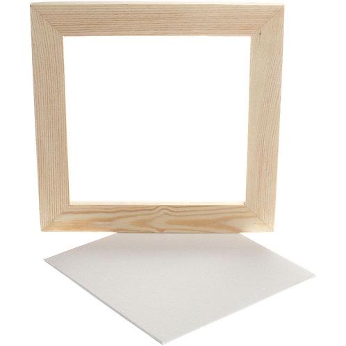Cadre carré (4 tailles)
