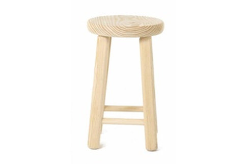 Tabouret (2 tailles)