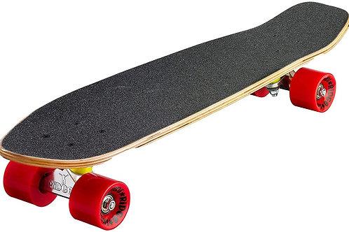 "Skate ""cruiser"" (complet)"