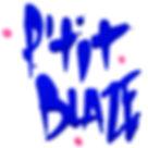 Ptit Blaze bleu - copie.jpg