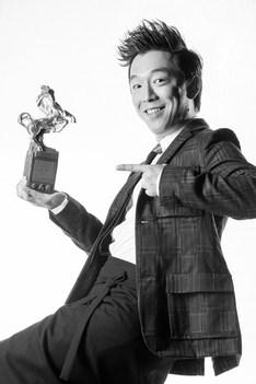 2013 金馬五十_黃渤