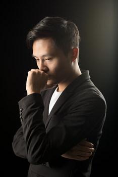 2014 金馬學員_黃至儀