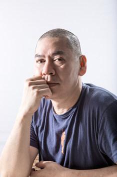 2013 金馬五十_蔡明亮