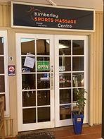 New front door sign.jpg