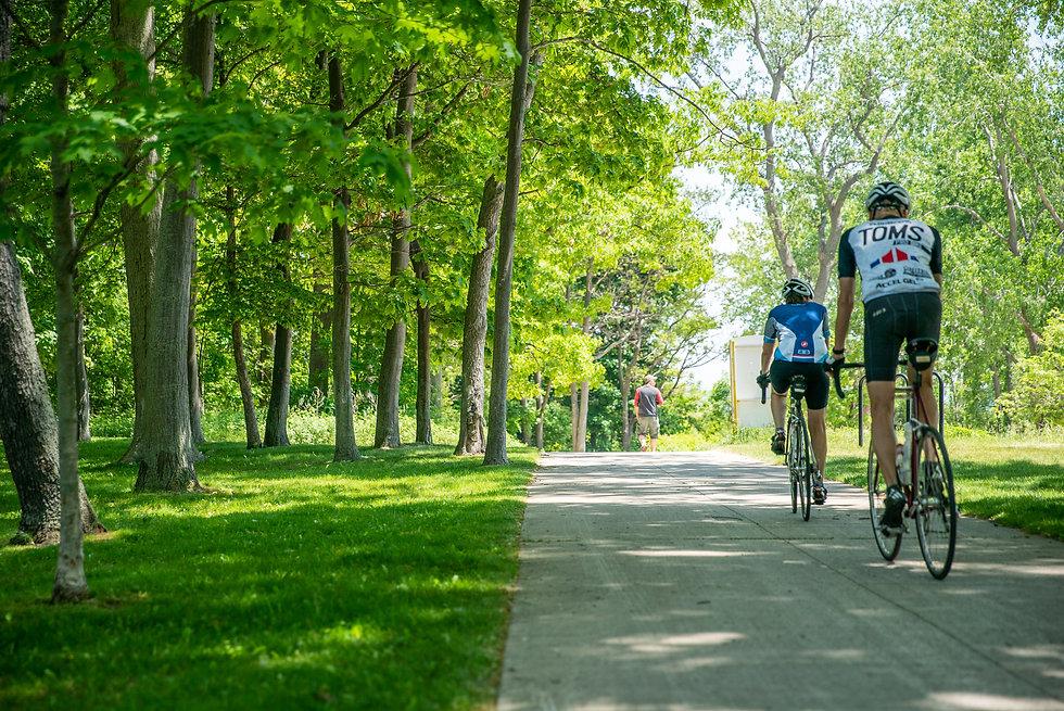 Fort Erie - Trail.jpg