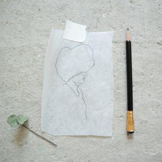 Lacey Sketch.tif