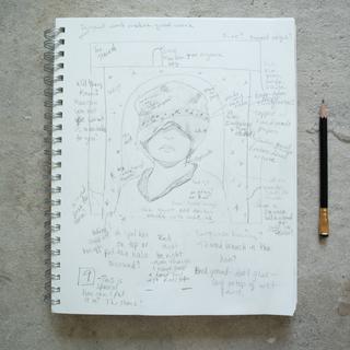 Indigo Sketchbook.tif