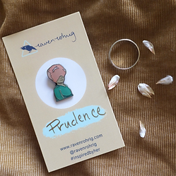 Prudence Pin website.png