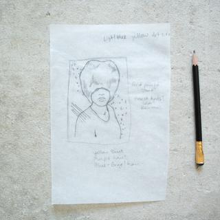 Ami Sketch 2.tif