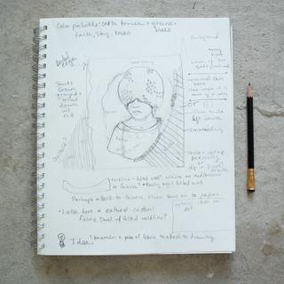 Margot Sketchbook.tif