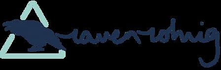 Logo%20with%20signiture%20light%20turq_e