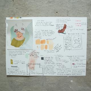 Margot Storyboard.tif