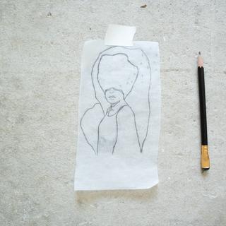 Effie Sketch.tif