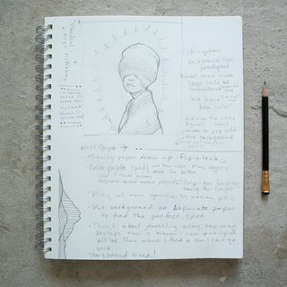 Leah Sketchbook.tif