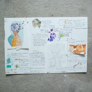 Effie Storyboard.tif