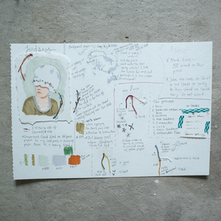 Lindsey Storyboard.tif