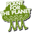 1200px-Plant-for-the-Planet.svg.png