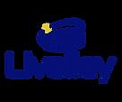 Livalley Logo_5000ピクセル.png