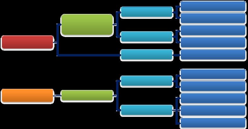 脱気水処理システムラインナップ.png