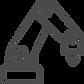 ロボットアームのフリーアイコン2.png