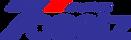 Tosetz Logo(横長,シンボルなし).png