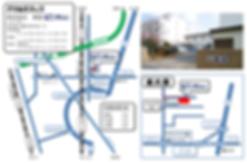 Tosetz_accessmap-1.png