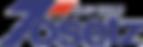 東設ロゴ.png