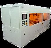 アルカリ洗浄装置1.png
