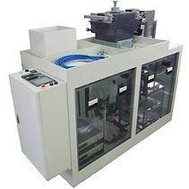 R&D Desk Top Type Plating Experiment Tool -1.jpg