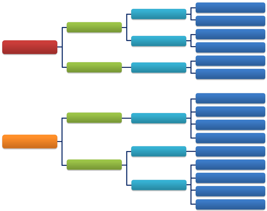 めっき前処理システムラインナップ.png