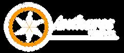Logo - sistema anthares.png