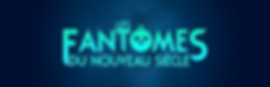 BannieresSeries_Fantomes.png