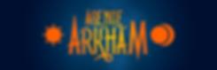 BannieresSeries_Arkham.png