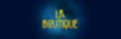 Banniere_Boutique.png