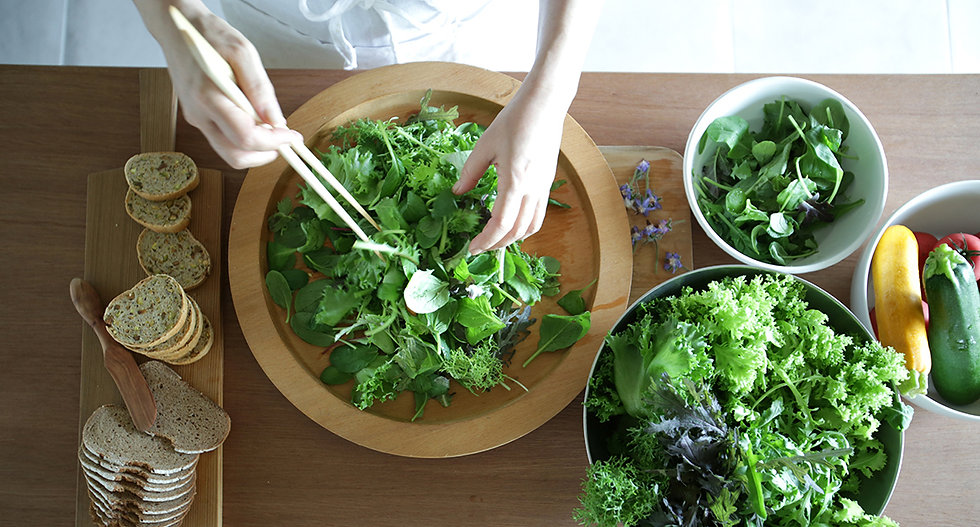 IMG_5613_top green salad3.jpg