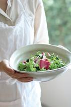 IMG_9531serve salads.jpg