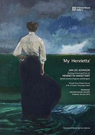 JLJ My Henrietta exibition.001 copy.JPEG