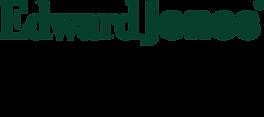 dimi-logo-edward-jones-2019.png